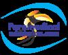 paramedical_logo